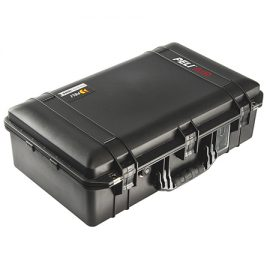 peli-products-air-case-1555