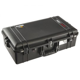 peli-products-air-case-1605
