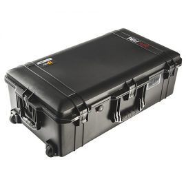 peli-products-air-case-1615