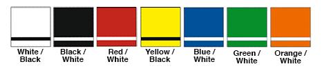 Engrave Colours