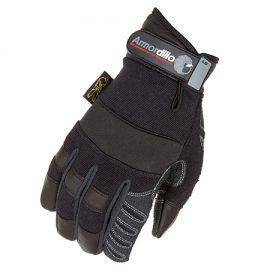aromodillo-cut-resistant-rigger-glove-master
