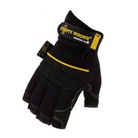 comfort-fit-rigger-glove-v1-6-fingerless-master