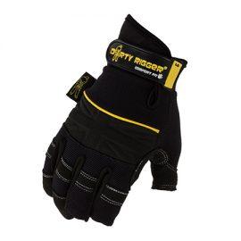 comfort-fit-rigger-glove-v1-6-framer-master