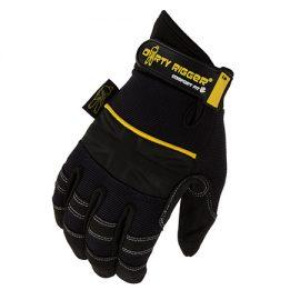 comfort-fit-rigger-glove-v1-6-full-hand-master