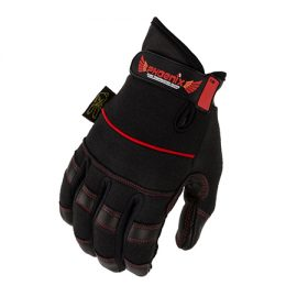 dirty-rigger-phoenix-heat-resistant-glove-v1-2-master