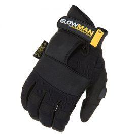 glowman-led-light-glove-master