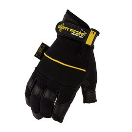 leather-grip-rigger-glove-v1-3-framer-master