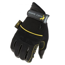 rope-ops-rigger-glove-back