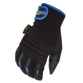 subzero-cold-weather-rigger-glove-master