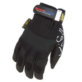 venta-cool-summer-rigger-glove-master