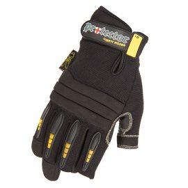 protector-framer-heavy-duty-rigger-glove-master-ppe