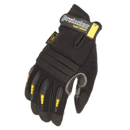 protector-heavy-duty-rigger-glove-master-ppe-1