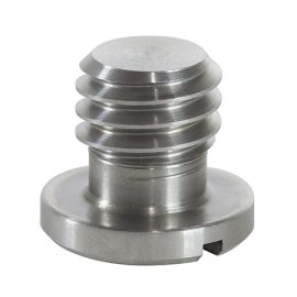 3_8_inch_camera_screw
