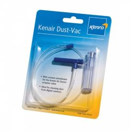 kenro_dust_vac_1