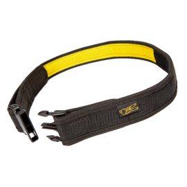 Tool-Belt-Master