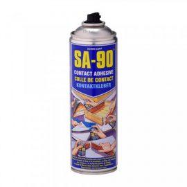 sa-90-500ml