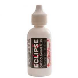 ECLIPSE_Lens _Cleaner_59ml_Bottle